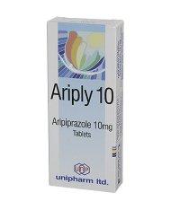 ariply 10