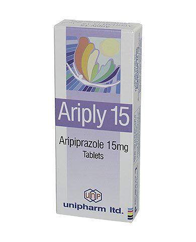 ariply 15