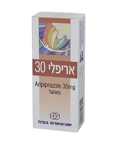 ariply-30-heb