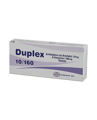 duplex 10_160