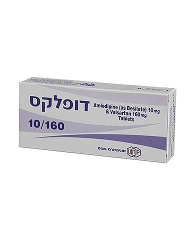 duplex-10_160-heb