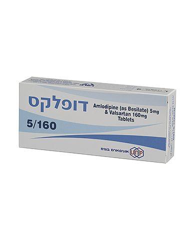 duplex-5_160-heb