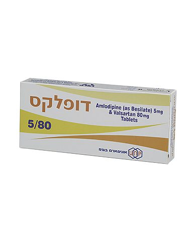 duplex-5_80-heb
