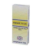 maronil 75