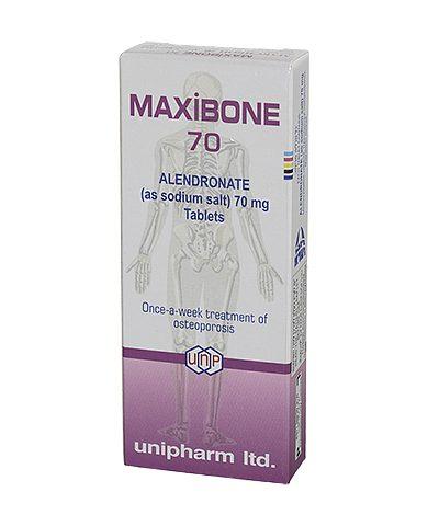 maxibone 70