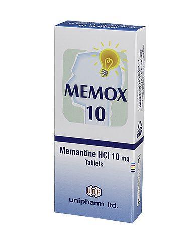 memox-10-eng