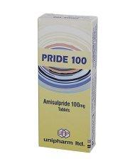 pride 100