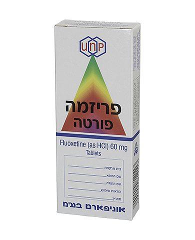 prizma_forte-60-heb