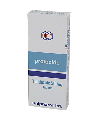 protocide 500