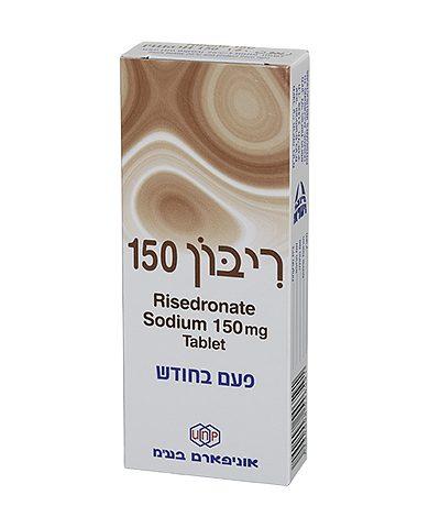 ribone-150-heb