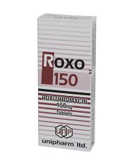 eflora cream ranbaxy price