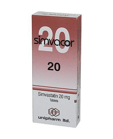simvacor-20-eng