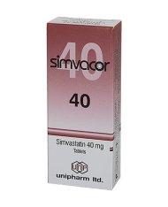 simvacor-40-eng