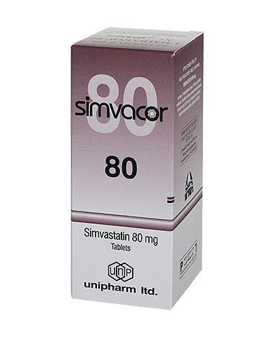 simvacor-80-eng