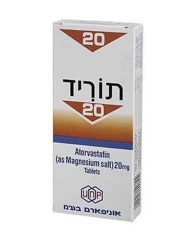 torid-20-heb
