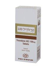 trazodil-100-heb