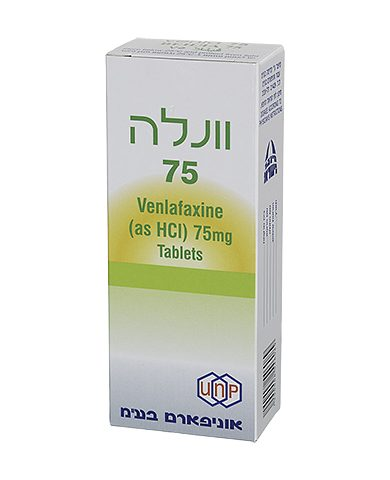 venla-75-heb