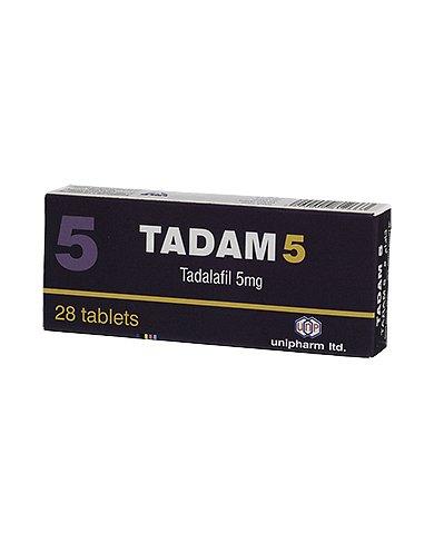tadalafila 20 mg