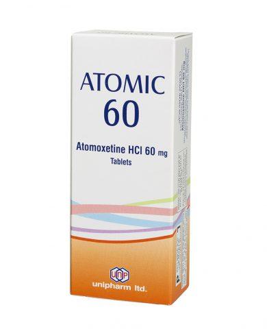 atomic-60-eng