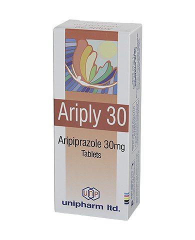 ariply 30
