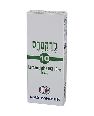 lercapress-10-heb
