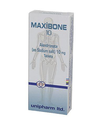 maxibone 10