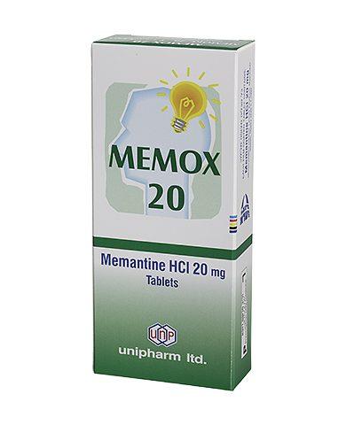 memox-20-eng