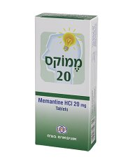 memox-20-heb