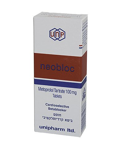 neobloc-100-eng