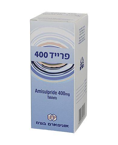 pride-400-heb
