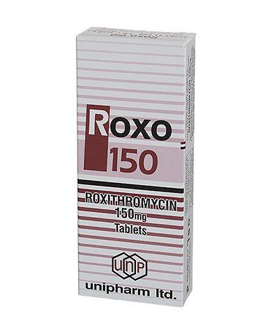 roxo 150