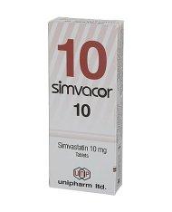 simvacor-10-eng