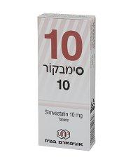simvacor-10-heb