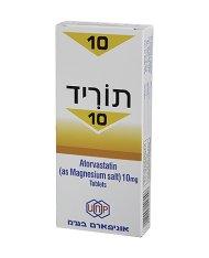 torid-10-heb