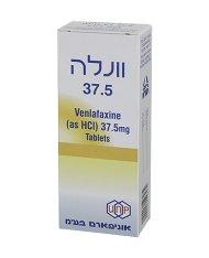 venla-37.5-heb