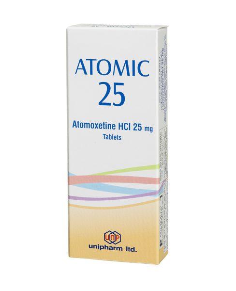 atomic-25-eng
