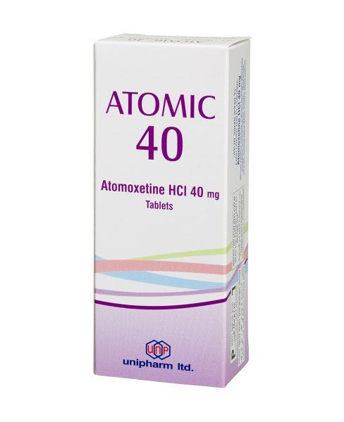 atomic-40-eng